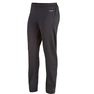 Battery Heated Pant