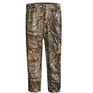 Heated Hunting Pant